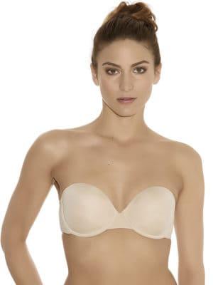 wacoal-wa854119-strapless-bra