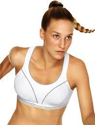 shock absorber sport bra