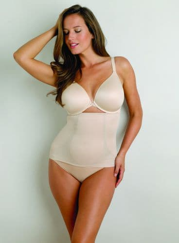 Miracle-Suit-waist-clincher