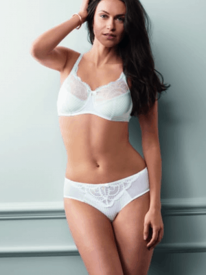 amoena-karolina-white-bra
