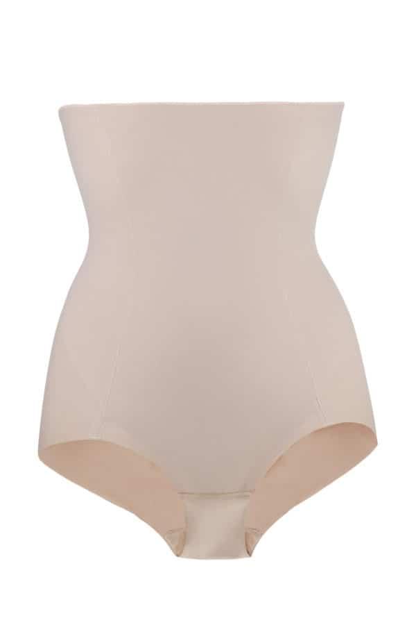 Chantelle-C35030-nude-body-shaper