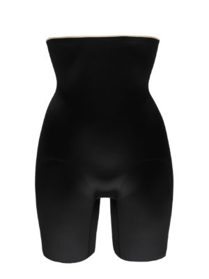 Chantelle-C35070-thigh-shaper
