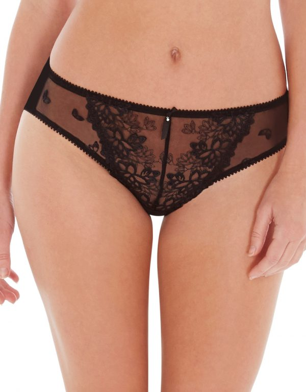 charnos-suzette-brief-black