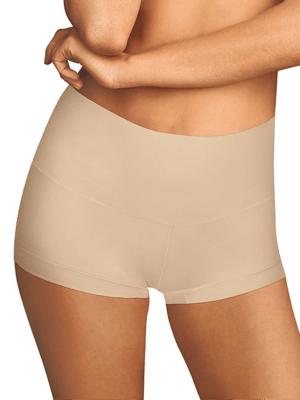 DM0050-maidenform-shorts