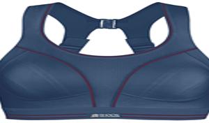shockabsorber-run-bra