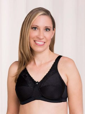 post-mastectomy-bra