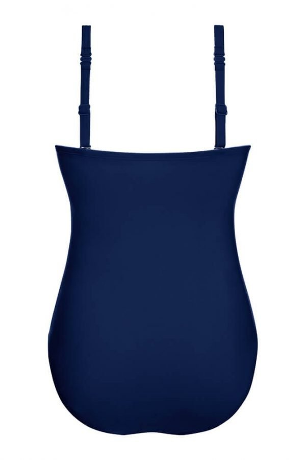 amoena-malta-one-piece-suit-dark-blue