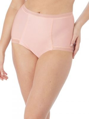 fantasieFL3098-BLH-primary-Fantasie-Lingerie-Fusion-Blush-High-Waist-Brief