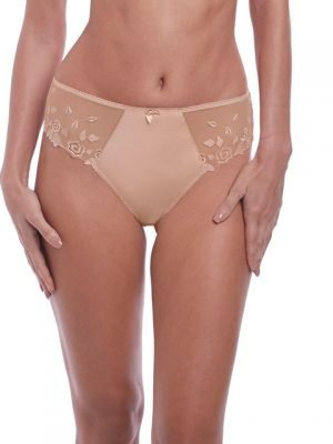 fantasie-belle-brief