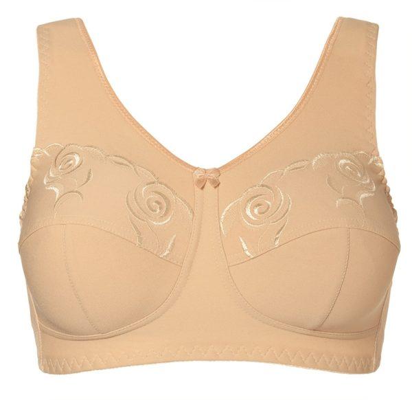 Silima-post-mastectomy-bras