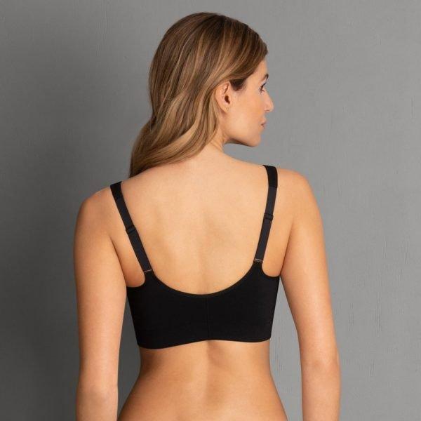 Anita Lynn mastectomy bra