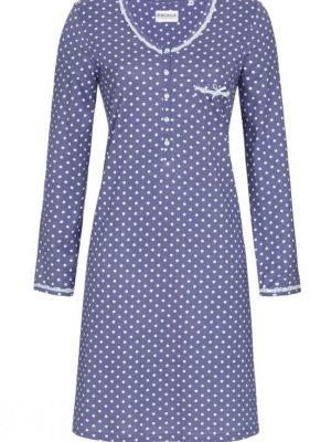 Ringella dot design nightdress