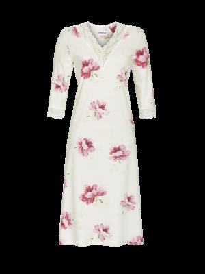 Ringella romantic floral print nightdress