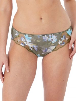 fantasie emmie brief