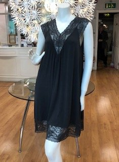 damella night dress