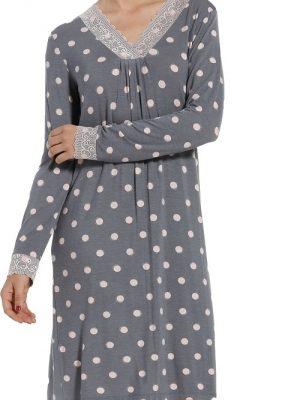 Pastunette Nightdress