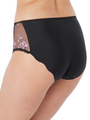 fantasie isla brief