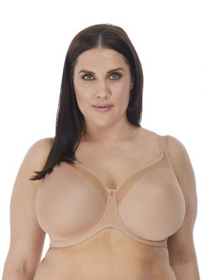 elomi smooth bra