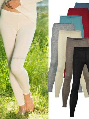 engel thermal leggings