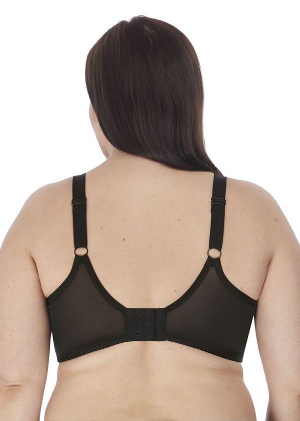 elomi smooth bra