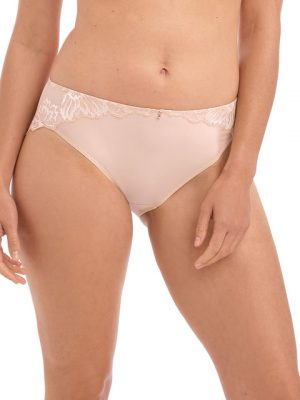 fantasie aubree brief