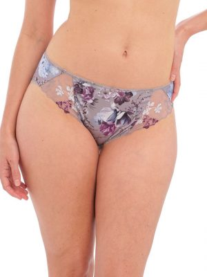 fantasie ellyn brief