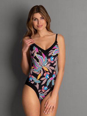rosa faia original swimsuit