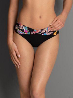 rosa faia bikini bottoms
