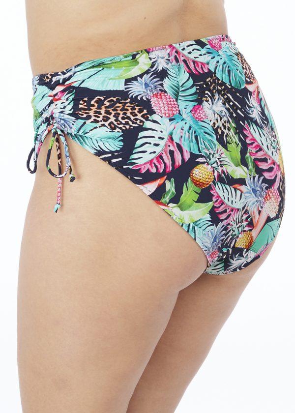 elomi bikini brief